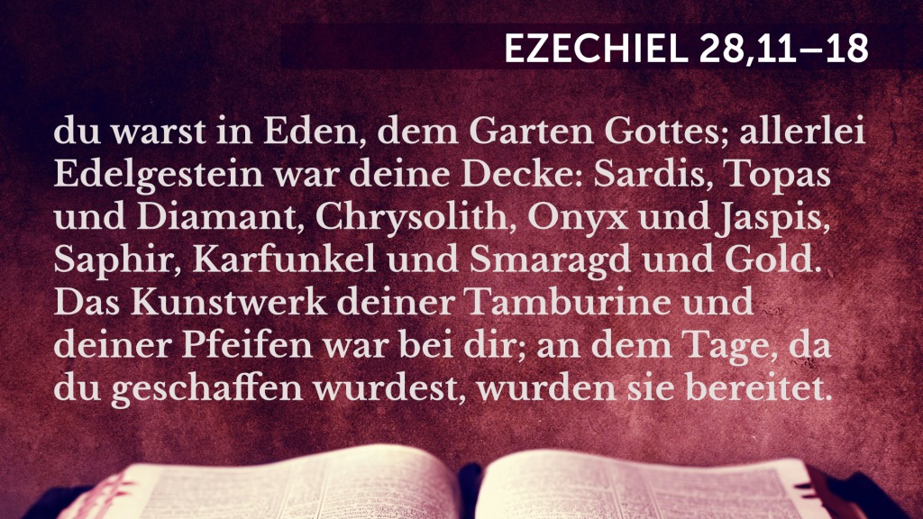Hesekiel28-1