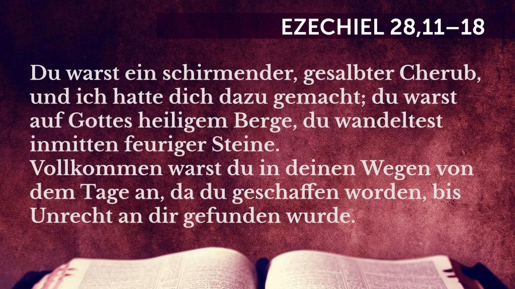 Hesekiel28-2