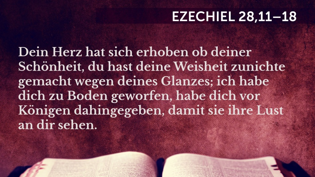 Hesekiel28-4