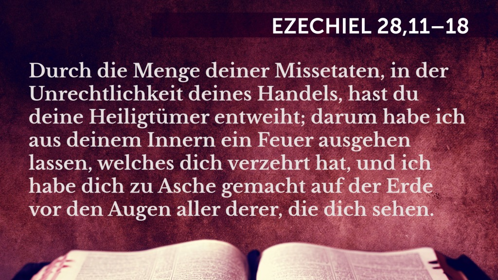 Hesekiel28-5